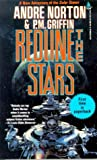 img - for Redline the Stars (Solar Queen, Bk. 5) book / textbook / text book