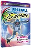 Freefall Extreme - Ultimate Skydiving Rush