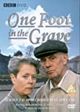 One Foot in the Grave - Series 2 & 1990 Christmas Special [1990] [DVD]