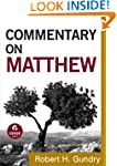 Commentary on Matthew (Commentary on...