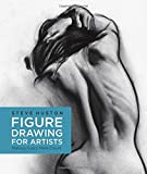 img - for Figure Drawing for Artists: Making Every Mark Count book / textbook / text book