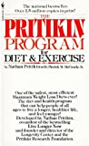 img - for The Pritikin Program for Diet and Exercise book / textbook / text book