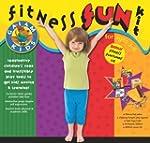 Fitness Fun Kit Ages 3-6 (Fitn