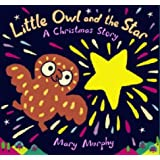 Little Owl and the Starby Mary Murphy