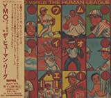 YMO Versus The Human League