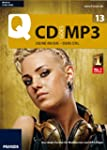 Quick CD goes MP3 2013, CD-ROM 12 Too...