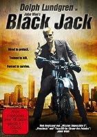 John Woo's Black Jack