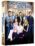 Image de Brothers & Sisters - Saison 2 - Coffret 5 DVD