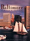 img - for Baltimore: Charm City (Urban Tapestry Series) book / textbook / text book