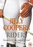 Riders [DVD] [1993]