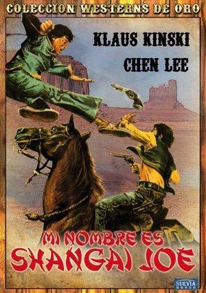 my-name-is-shanghai-joe-il-mio-nome-shangai-joe-the-dragon-strikes-back-by-klaus-kinski