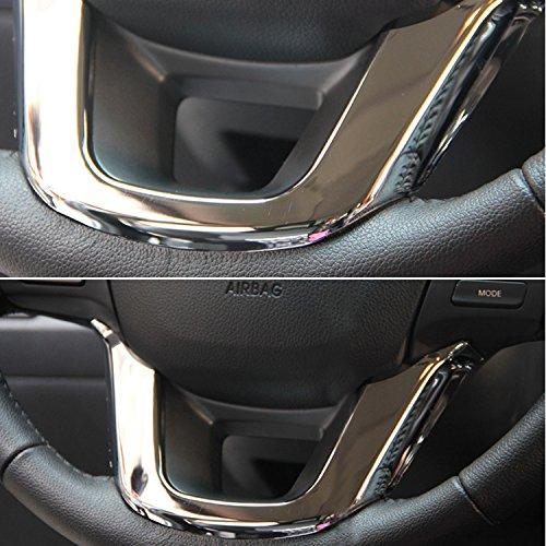 car-steering-wheel-decoration-sequins-fit-kia-rio-k2-2011-2012-2013-2014-abs-chrome