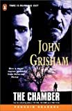 The Chamber (0582364116) by Grisham, John