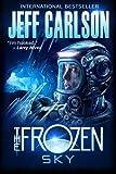The Frozen Sky: A Novel