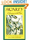 Monkey, A Journey to the West