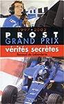 Prost Grand prix, 1997-2002 : Une ave...