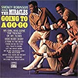 Going to Go-Go / Away We Go-Go