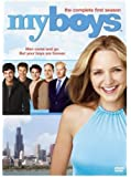 My Boys: Season 1
