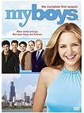 My Boys: Season 1 (Sous-titres français)