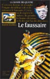Le faussaire (French Edition)