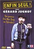 Gérard-Jugnot-:-enfin-seul-!