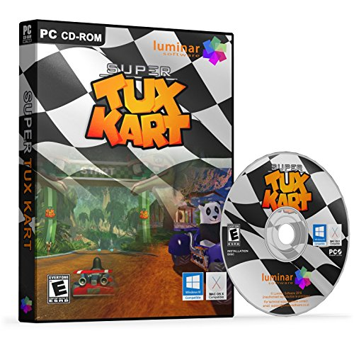 super-tux-kart-mario-kart-style-pc-racing-game