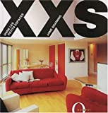echange, troc Jane Graining - XXS. Vivre les petits espaces