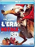 L' Era Natale (Blu-Ray+Blu-Ray 3D)