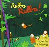 Rulba rulba! Una nuova storia in lingua Piripù per il puro piacere di raccontare storie ai Piripù Bibi Emanuela Bussolati