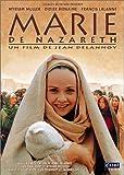 echange, troc Marie de Nazareth [VHS]