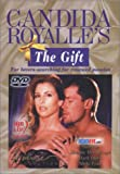 Sex/Erotica for Women: Candida Royalle's The Gift DVD