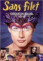 Cirque du Soleil : Fire within - Coffret digipack 3 DVD