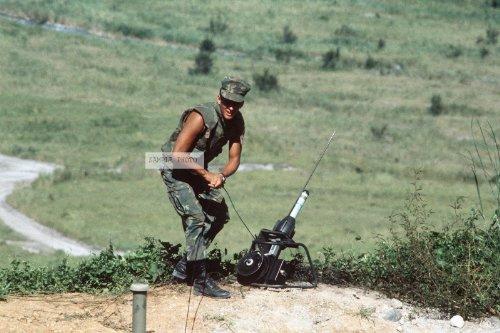 Thunder Range Stove front-626454