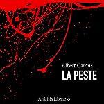 Análisis Literario de La Peste [Literary Analysis of the Plague] |  Online Studio Productions