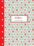 Cover of Cath Kidston Sticky Notes by Cath Kidston 1844008541