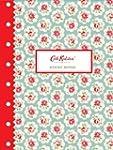 Cath Kidston Provence Rose Sticky Notes