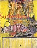 echange, troc Graham Sutherland, Maurice Fréchuret, Thierry Davila - Sutherland, une rétrospective : Exposition, Musée Picasso, Antibes (26 juin-11octobre 1998)