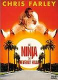 echange, troc Le Ninja de Beverly Hills