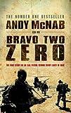 Andy McNab Bravo Two Zero