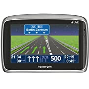 Post image for TomTom GO 750 LIVE für 129€ *UPDATE*