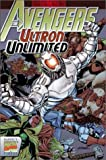 AVENGERS: ULTRON UNLIMITED (0785107746) by Busiek, Kurt