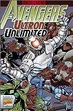 AVENGERS: ULTRON UNLIMITED (0785107746) by Busiek, Kurt