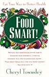 img - for Food Smart book / textbook / text book