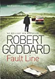 Robert Goddard Fault Line