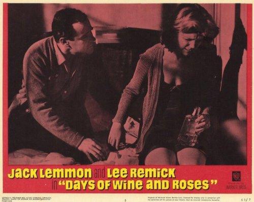 giorni-di-vino-e-rose-poster-film-e-11-x-14-cm-28-x-36-cm-motivo-jack-lemmon-lee-remick-charles-bick