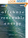 Offshore Renewable Energy: Accelerati...
