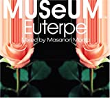 MUSeUM Euterpe