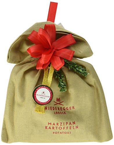 niederegger-marzipan-kartoffeln-im-leinensackchen-1er-pack-1-x-125-g