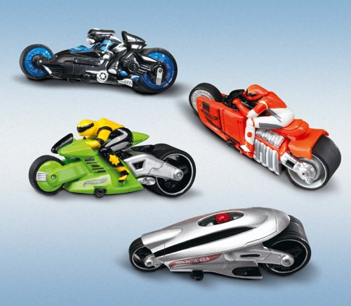 Hot Wheels Thunder Cycles J6502 - Buy Hot Wheels Thunder Cycles J6502 - Purchase Hot Wheels Thunder Cycles J6502 (Hot Wheels, Toys & Games,Categories,Play Vehicles)