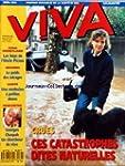VIVA [No 67] du 01/04/1993 - CES CATA...